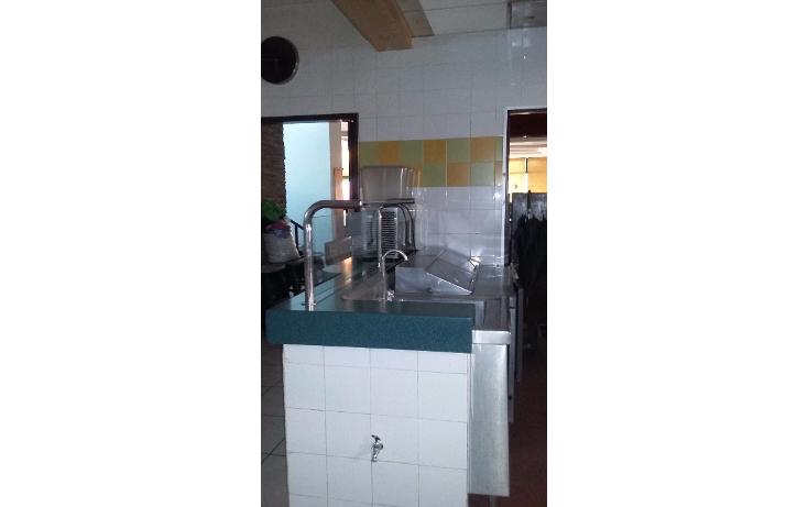 Foto de edificio en renta en  , san angel, mazatlán, sinaloa, 1135735 No. 13