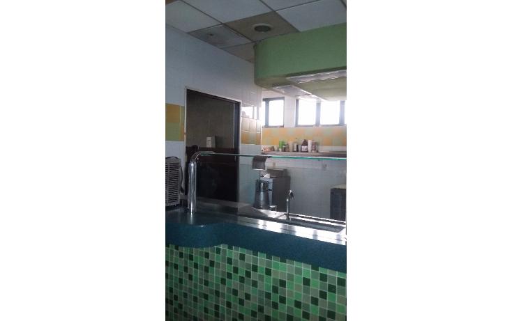 Foto de edificio en renta en  , san angel, mazatlán, sinaloa, 1135735 No. 16