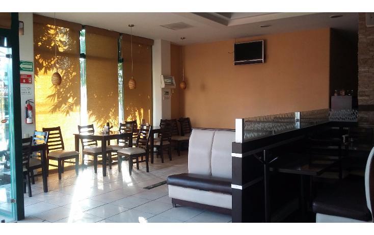 Foto de edificio en renta en  , san angel, mazatlán, sinaloa, 1135735 No. 17