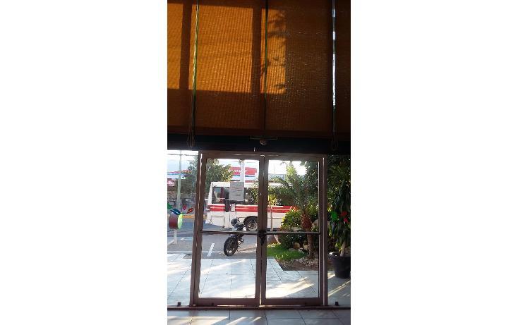Foto de edificio en renta en  , san angel, mazatlán, sinaloa, 1135735 No. 18