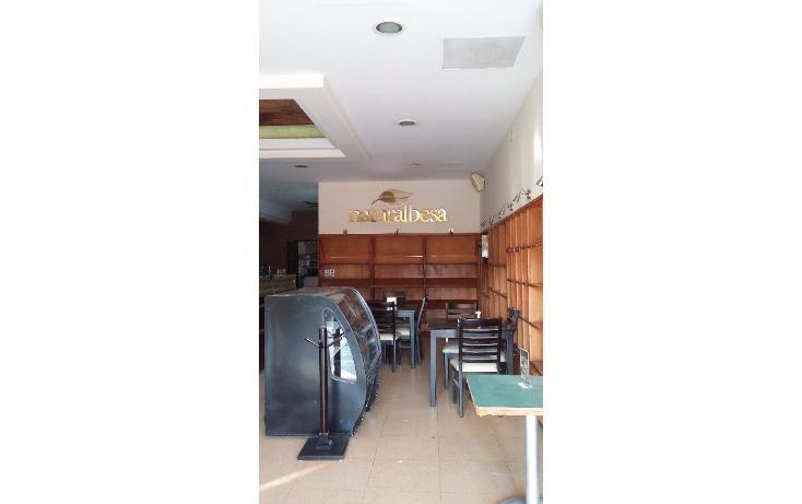 Foto de edificio en renta en  , san angel, mazatlán, sinaloa, 1135735 No. 19