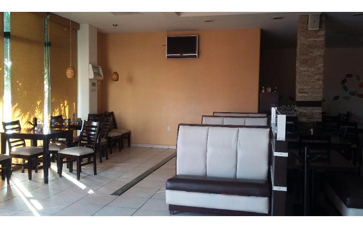 Foto de edificio en renta en  , san angel, mazatlán, sinaloa, 1135735 No. 21