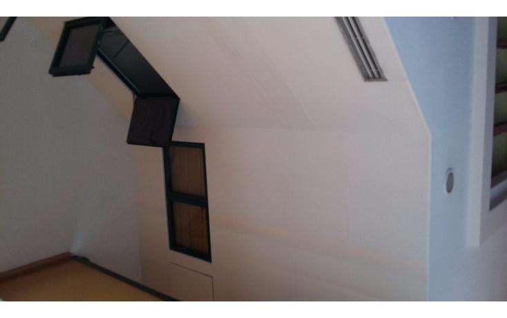 Foto de edificio en renta en  , san angel, mazatlán, sinaloa, 1135735 No. 22