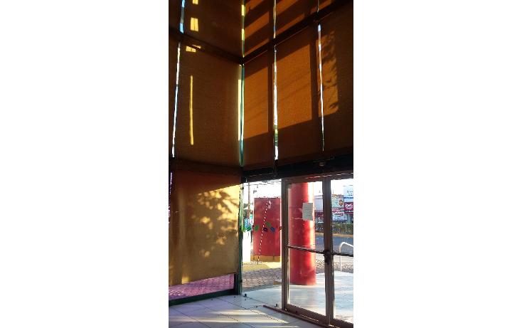 Foto de edificio en renta en  , san angel, mazatlán, sinaloa, 1135735 No. 24