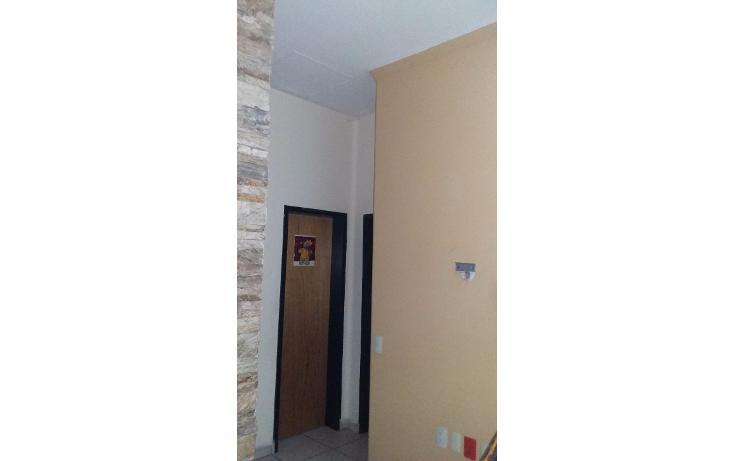Foto de edificio en renta en  , san angel, mazatlán, sinaloa, 1135735 No. 26