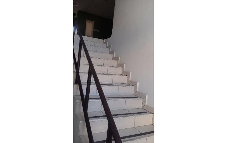 Foto de edificio en renta en  , san angel, mazatlán, sinaloa, 1135735 No. 37