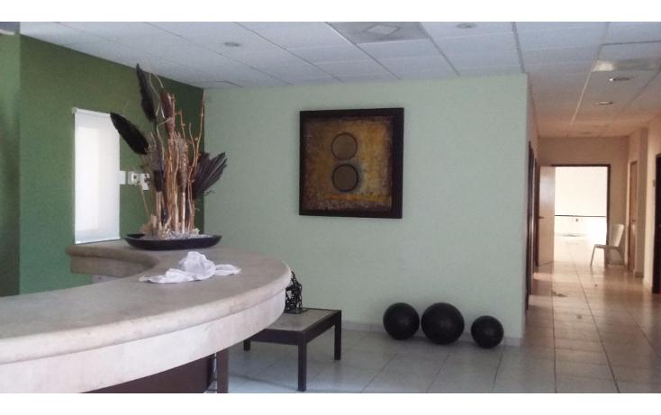 Foto de edificio en renta en  , san angel, mazatlán, sinaloa, 1135735 No. 39