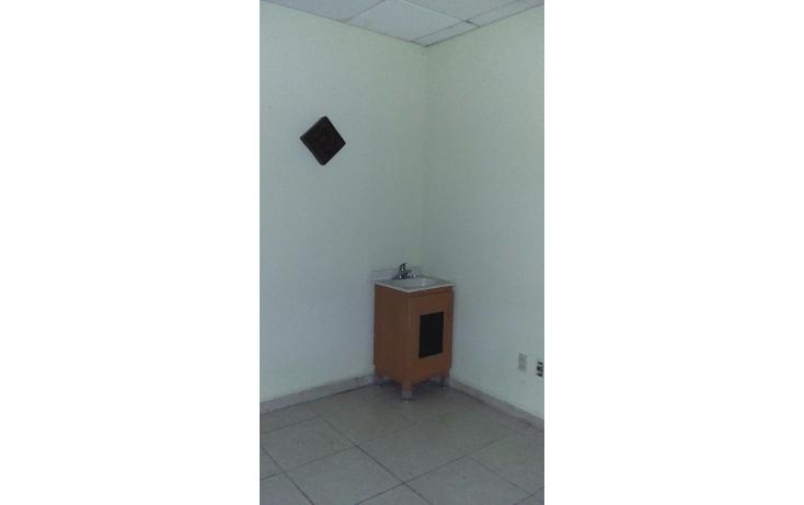 Foto de edificio en renta en  , san angel, mazatlán, sinaloa, 1135735 No. 41