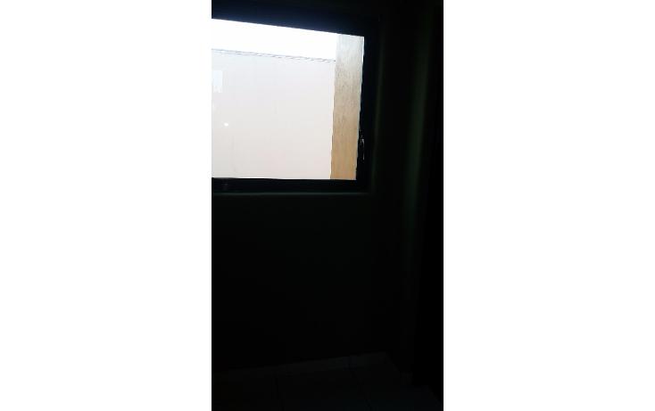 Foto de edificio en renta en  , san angel, mazatlán, sinaloa, 1135735 No. 42