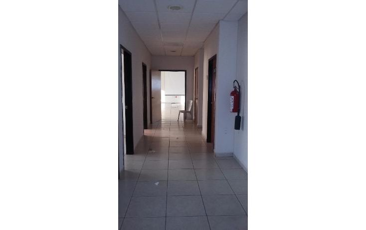 Foto de edificio en renta en  , san angel, mazatlán, sinaloa, 1135735 No. 43