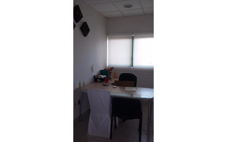 Foto de edificio en renta en  , san angel, mazatlán, sinaloa, 1135735 No. 44