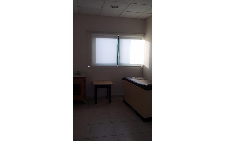Foto de edificio en renta en  , san angel, mazatlán, sinaloa, 1135735 No. 45