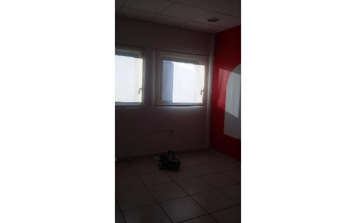 Foto de edificio en renta en  , san angel, mazatlán, sinaloa, 1135735 No. 46