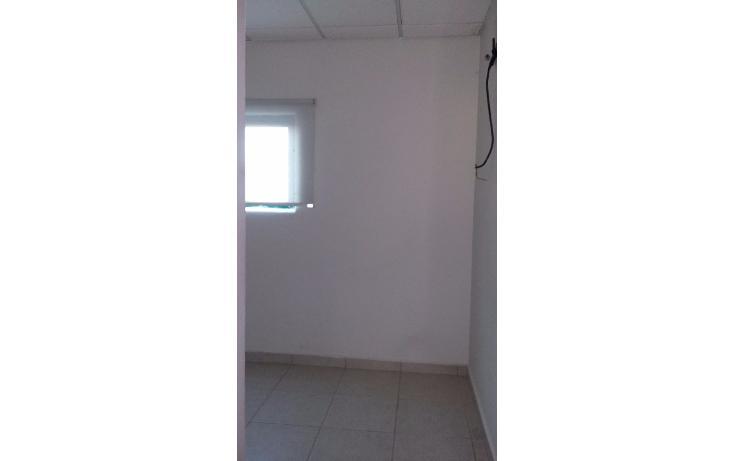 Foto de edificio en renta en  , san angel, mazatlán, sinaloa, 1135735 No. 47