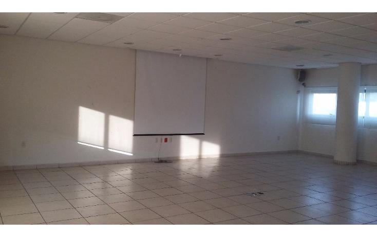Foto de edificio en renta en  , san angel, mazatlán, sinaloa, 1135735 No. 48