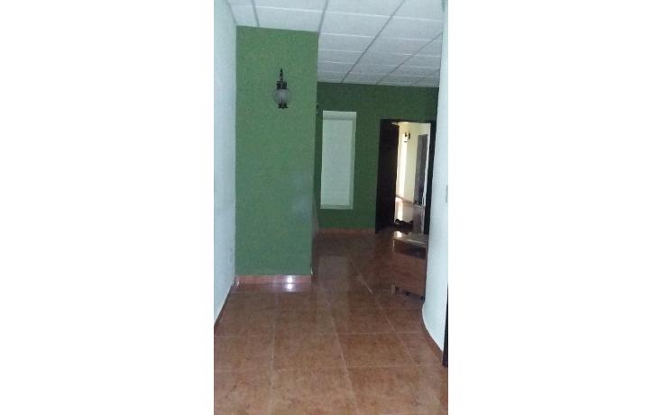 Foto de edificio en renta en  , san angel, mazatlán, sinaloa, 1135735 No. 50