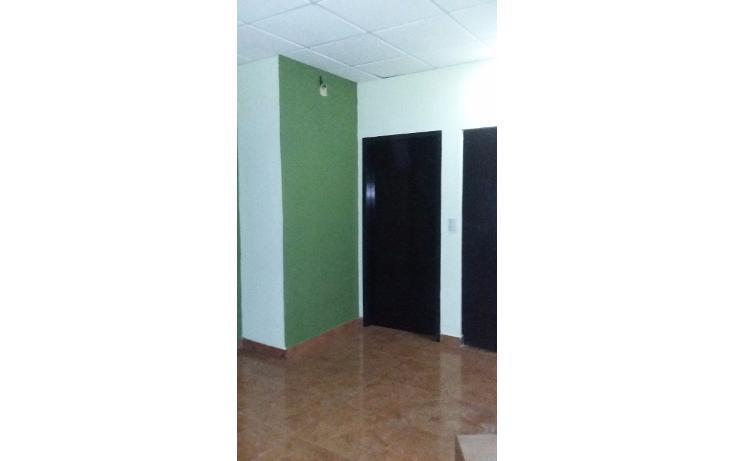 Foto de edificio en renta en  , san angel, mazatlán, sinaloa, 1135735 No. 52