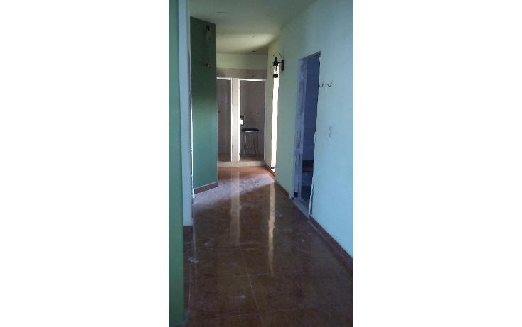 Foto de edificio en renta en  , san angel, mazatlán, sinaloa, 1135735 No. 53