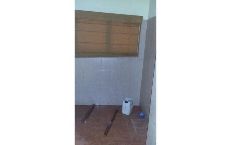 Foto de edificio en renta en  , san angel, mazatlán, sinaloa, 1135735 No. 58