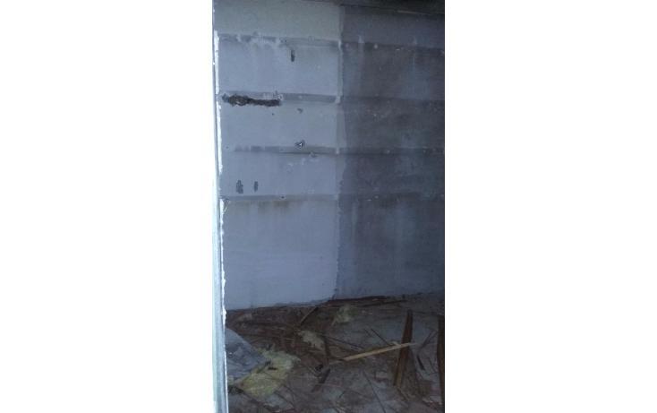 Foto de edificio en renta en  , san angel, mazatlán, sinaloa, 1135735 No. 59