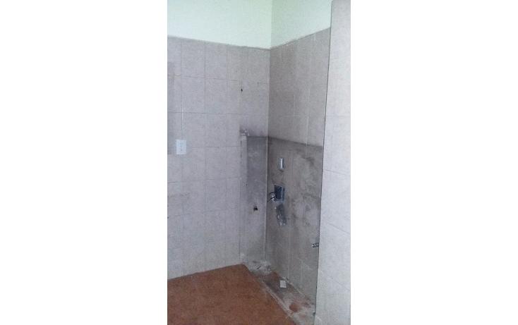 Foto de edificio en renta en  , san angel, mazatlán, sinaloa, 1135735 No. 62