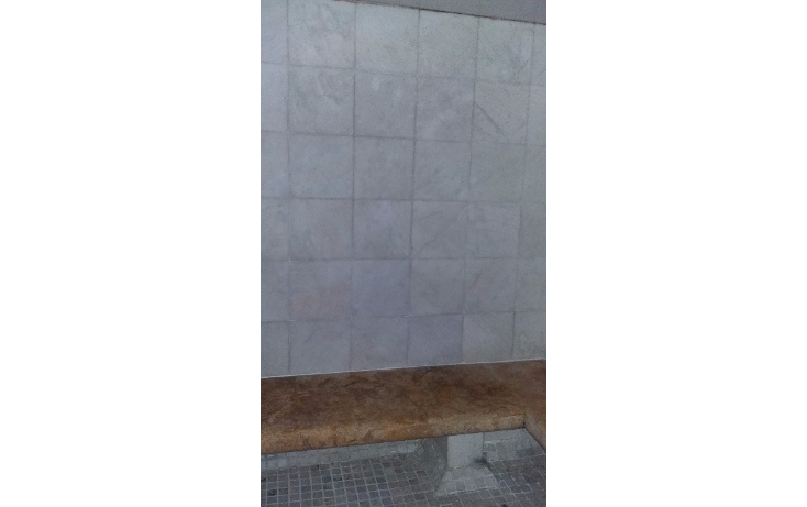 Foto de edificio en renta en  , san angel, mazatlán, sinaloa, 1135735 No. 63