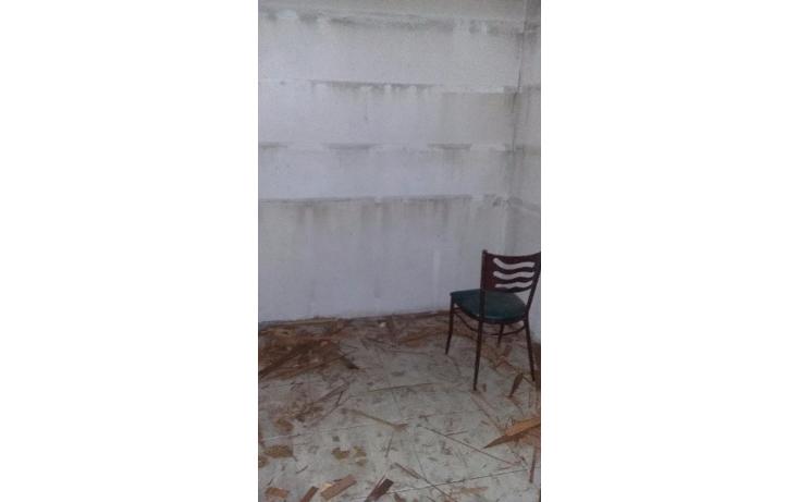 Foto de edificio en renta en  , san angel, mazatlán, sinaloa, 1135735 No. 69
