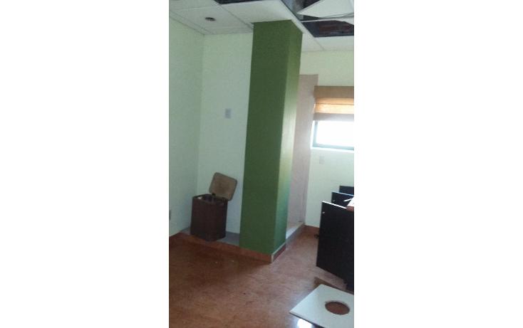 Foto de edificio en renta en  , san angel, mazatlán, sinaloa, 1135735 No. 70