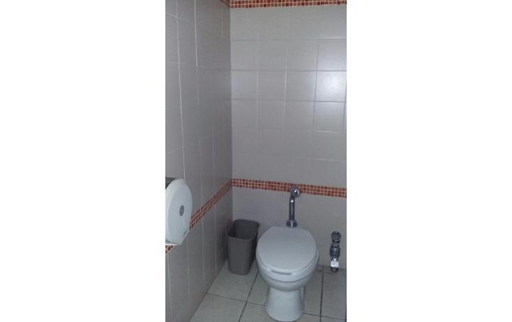 Foto de edificio en renta en  , san angel, mazatlán, sinaloa, 1135735 No. 78