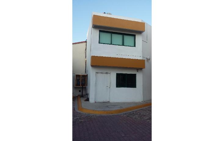 Foto de edificio en renta en  , san angel, mazatlán, sinaloa, 1135735 No. 80