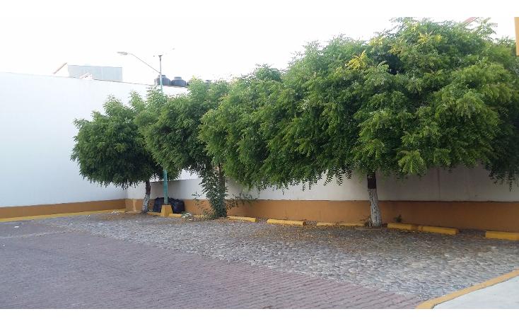 Foto de edificio en renta en  , san angel, mazatlán, sinaloa, 1135735 No. 81