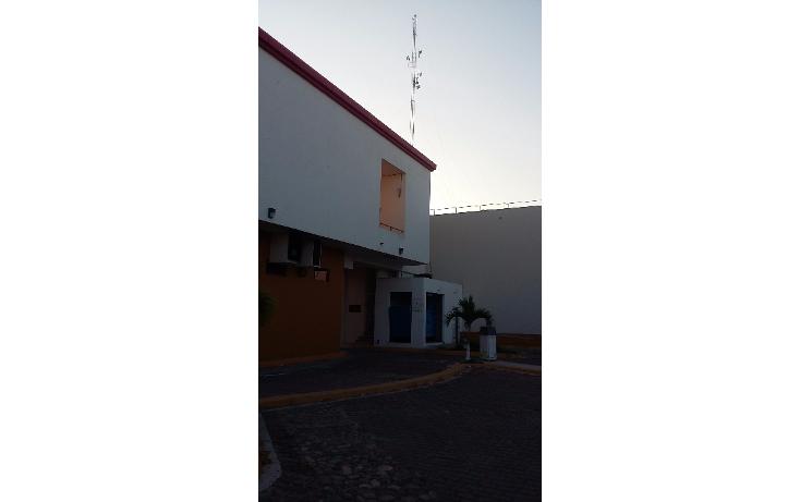 Foto de edificio en renta en  , san angel, mazatlán, sinaloa, 1135735 No. 82