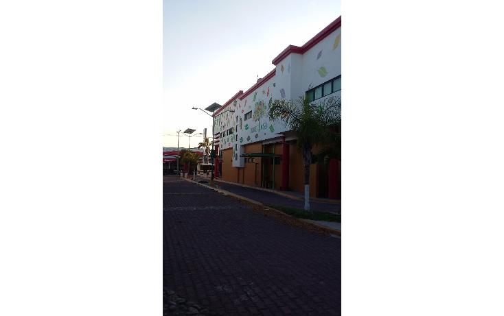 Foto de edificio en renta en  , san angel, mazatlán, sinaloa, 1135735 No. 83