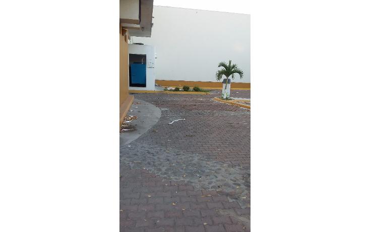 Foto de edificio en renta en  , san angel, mazatlán, sinaloa, 1135735 No. 85