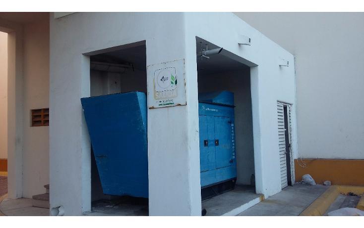 Foto de edificio en renta en  , san angel, mazatlán, sinaloa, 1135735 No. 87