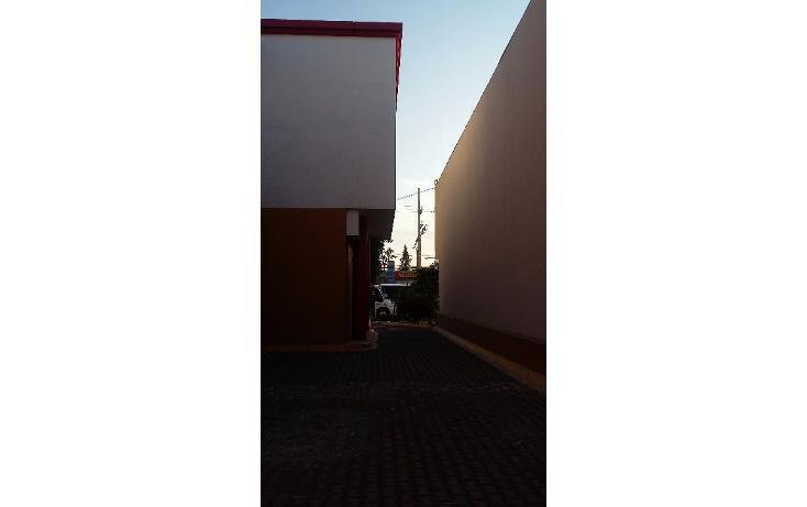 Foto de edificio en renta en  , san angel, mazatlán, sinaloa, 1135735 No. 89