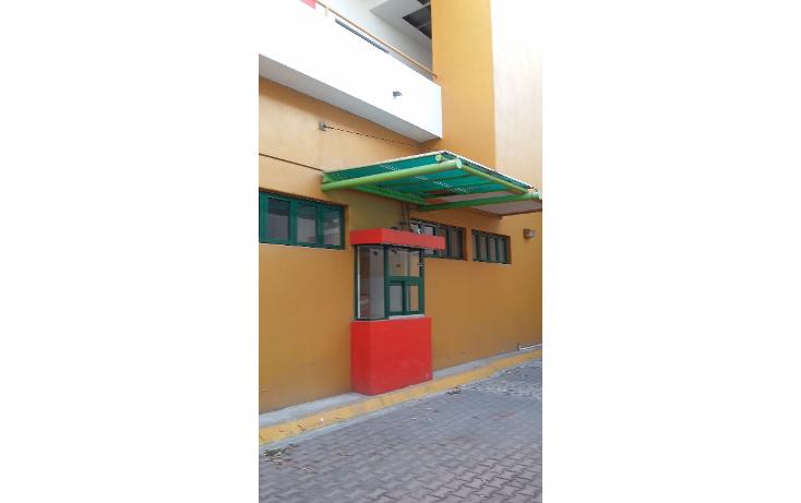 Foto de edificio en renta en  , san angel, mazatlán, sinaloa, 1135735 No. 90