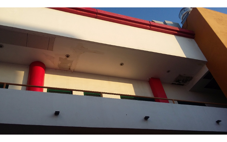 Foto de edificio en renta en  , san angel, mazatlán, sinaloa, 1135735 No. 91