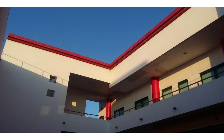 Foto de edificio en renta en  , san angel, mazatlán, sinaloa, 1135735 No. 93
