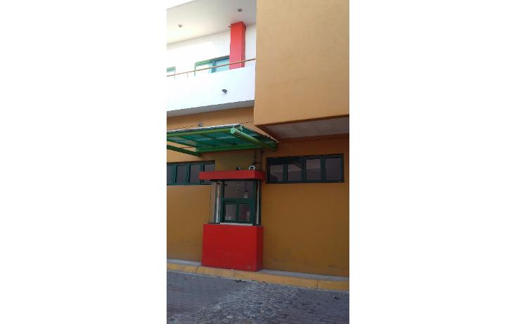 Foto de edificio en renta en  , san angel, mazatlán, sinaloa, 1135735 No. 94