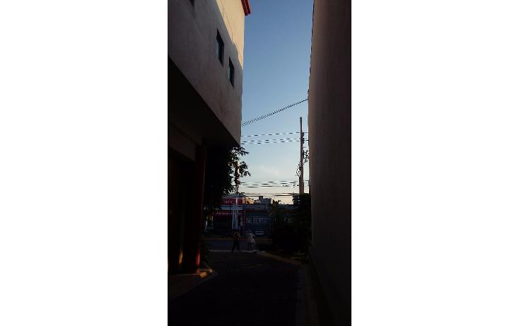 Foto de edificio en renta en  , san angel, mazatlán, sinaloa, 1135735 No. 95