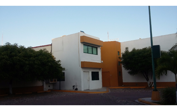 Foto de edificio en renta en  , san angel, mazatlán, sinaloa, 1135735 No. 96
