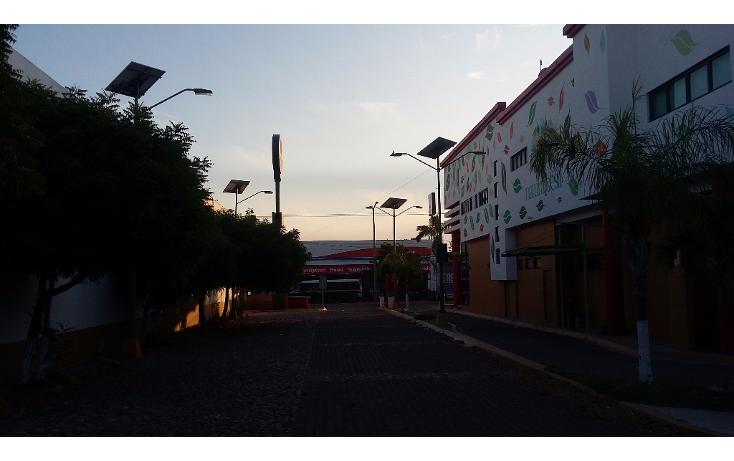 Foto de edificio en renta en  , san angel, mazatlán, sinaloa, 1135735 No. 97