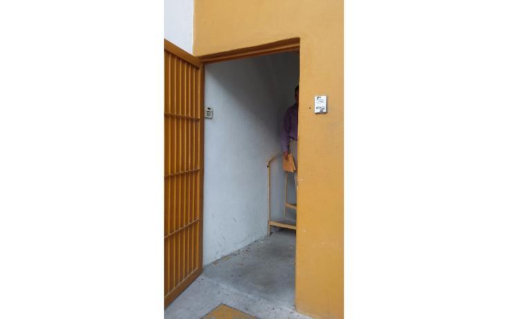 Foto de edificio en renta en  , san angel, mazatlán, sinaloa, 1135735 No. 98