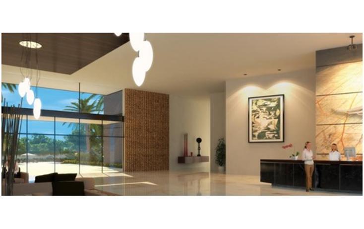 Foto de casa en venta en  , san ángel, mérida, yucatán, 1171899 No. 02