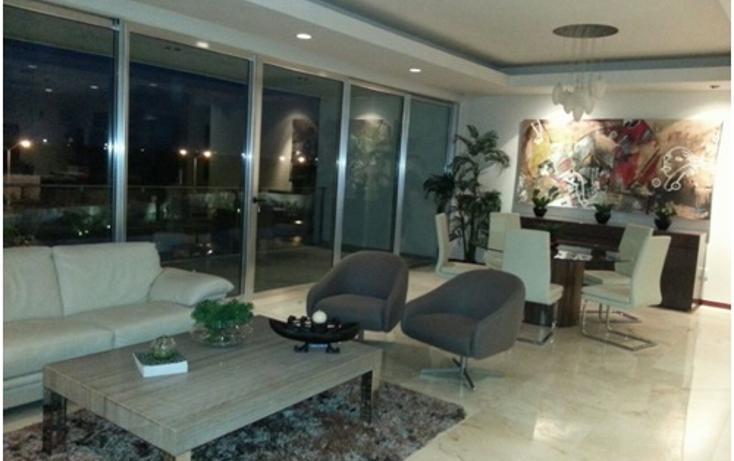 Foto de casa en venta en  , san ángel, mérida, yucatán, 1171899 No. 05