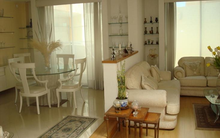 Foto de casa en venta en  , san ángel, puebla, puebla, 1096769 No. 03