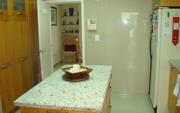 Foto de casa en venta en  , san ángel, puebla, puebla, 1096769 No. 04
