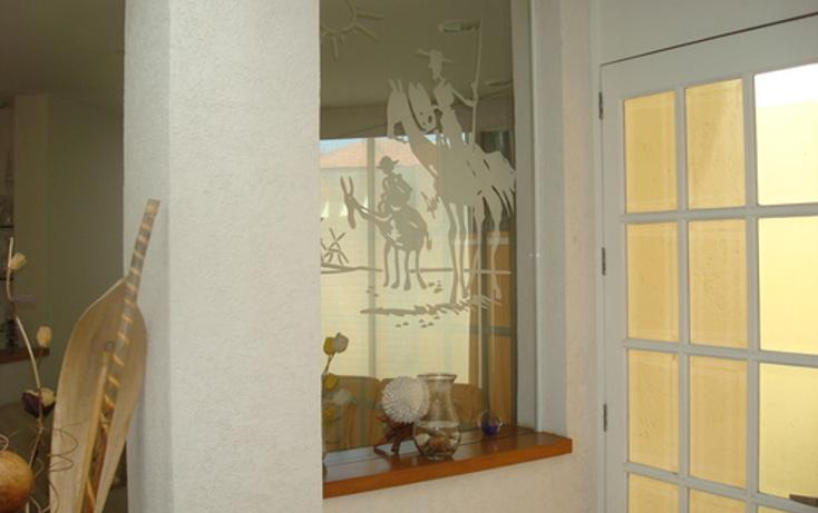 Foto de casa en venta en  , san ángel, puebla, puebla, 1096769 No. 06