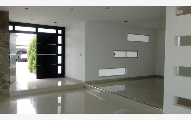 Foto de casa en venta en  , san ángel, puebla, puebla, 1688276 No. 02